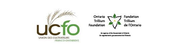 Organic Cash Crops Field Day of Eastern Ontario image