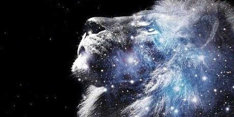 LIONS GATE NEW MOON CACAO & BREATHWORK CEREMONY tickets