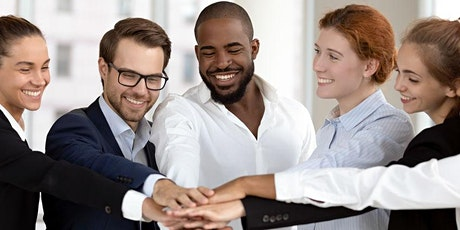 5 Best Ways to develop a Strategic Business Plan tickets