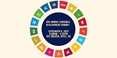 AGNC Economic Summit