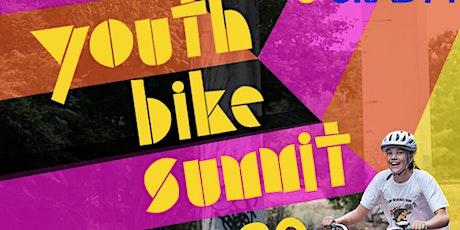 2021 Youth Bike Summit tickets