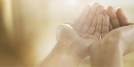 Seraphim Healing Advanced with Christine Brisco tickets