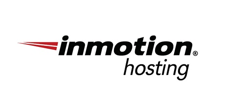 InMotion Hosting Virtual Information Sessions tickets