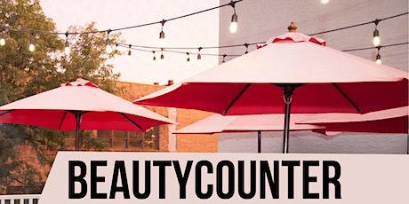 Beautycounter Think Big Event tickets