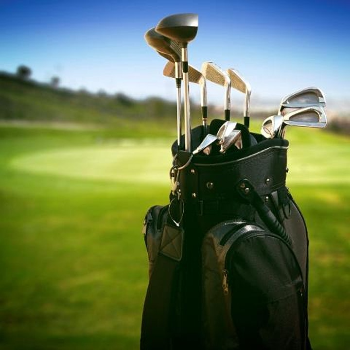 United Way/Kiwanis Youth and Education Golf Tournament image