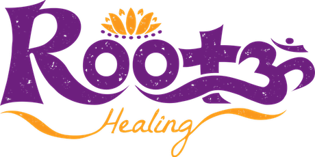 """Yoga with Roots Healing to support OSBI CA's 1st Annual """"Let's Get Moving!"""" tickets"""