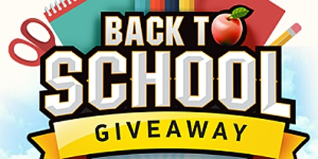 The CryoPlace Back to School Giveaway tickets