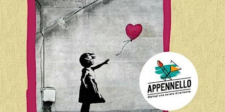 Fano (PU): Street Heart, un aperitivo Appennello biglietti