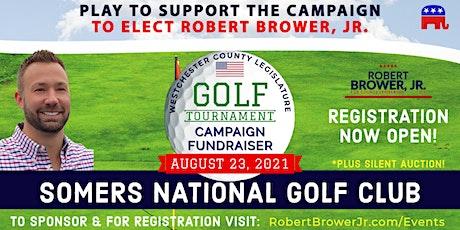 Golf Tournament | Republican Fundraiser tickets