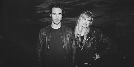 Acoustic Performance / Q & A with Vanessa Silberman and Ryan Carnes tickets