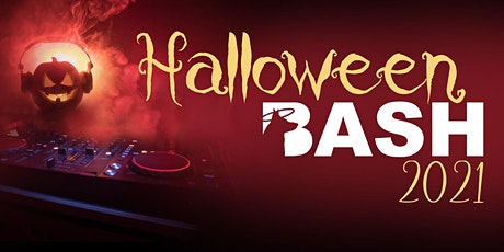 Halloween Bash 2021 Benefiting Guardian Angels Medical Service Dogs tickets