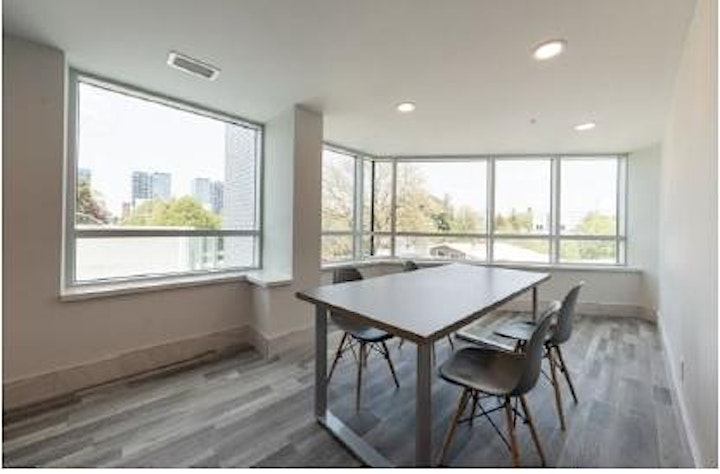 """Real Estate investing oppotunite -----Waterloo apartment LP( """"The Fund"""") image"""