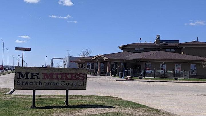 30th Reunion - Grande Prairie Composite High School image
