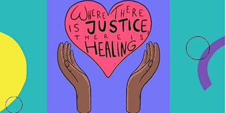 HTH presents: a Healing Circle dedicated to victims of police brutality tickets