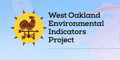 Electric Vehicles in West Oakland: A WOEIP & OakDOT Workshop tickets