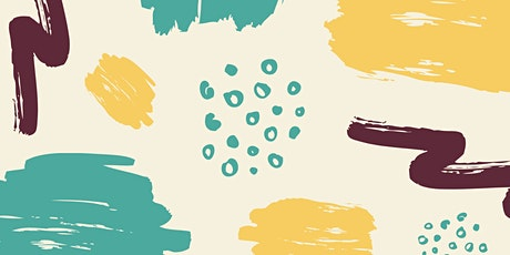UMBSA Paint Palette tickets
