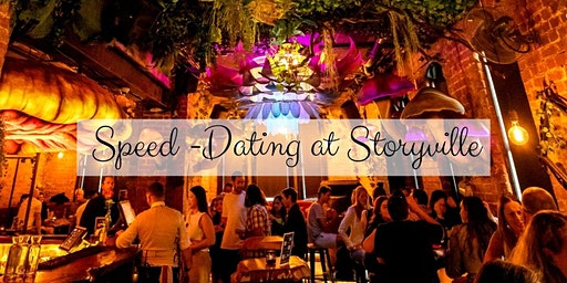speed dating event melbourne)