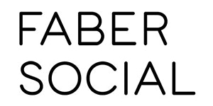 Faber Social & The Quietus Present: 'Whisky &...