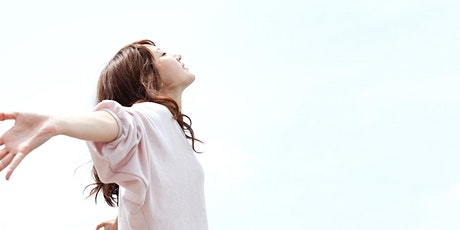 Heal Your Life   Healing & Meditation (Online) tickets