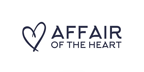 Affair of the Heart 2021 tickets