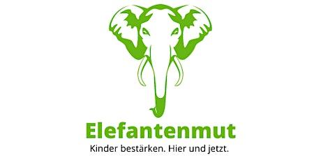 """Ferienprogramm inkl. Rabatt: Mobbingprävention """"Mental starke Kids"""" Tickets"""