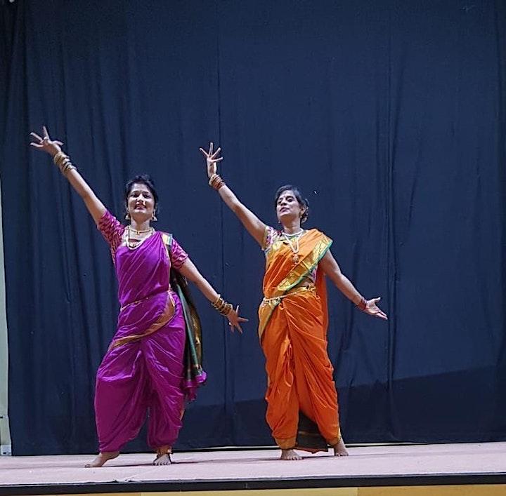 Macfest 2021: Celebrating and Showcasing South Asian Heritage image
