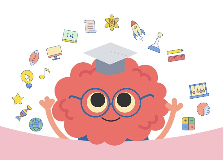 BrainBox - NCEA Crash Course - Science (Bio, Chem, Phy) image