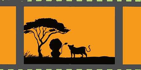 The Lion King. Family Singalong Show Night. tickets