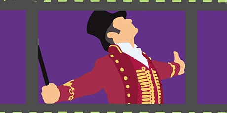 The Greatest Showman. Family Singalong Show Night. tickets