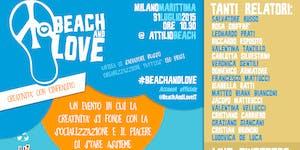 Beach & Love 2015