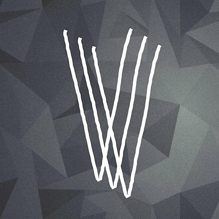 Widefield 2021: Bild