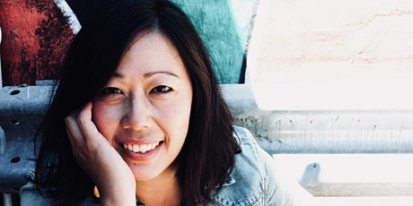 Louise Goh Solo - Piano, jazz and cocktails! tickets