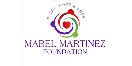 Mabel Martinez Foundation Invites You To The Grand Opening Ceremony Dinner! tickets