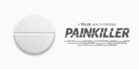 Painkiller: Inside the Opioid Crisis - Screening tickets
