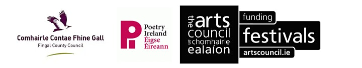 Zoom Poetry Workshop with Nessa O'Mahony image