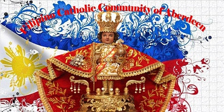 Copy of Copy of Filipino Mass Aberdeen tickets