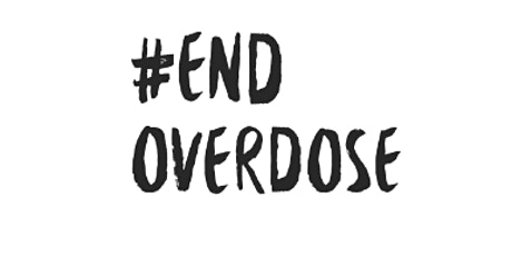 International Overdose Awareness Day in the Park tickets
