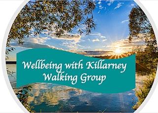 Muckross  Lake15km  Loop Walk & Picnic tickets