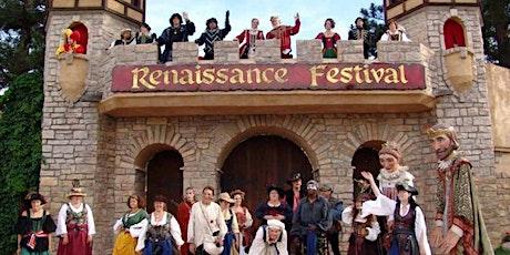 Maryland Renaissance Fair!! tickets