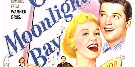 Dementia Friendly Film Screening of On Moonlight Bay tickets