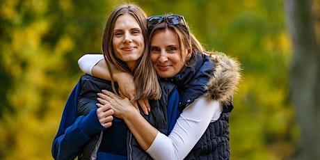 Kräuterwanderung in Wien: Venuspflanzen für ein ganzes Frauenleben Tickets