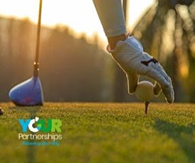 Golf Networking with Your Partnerships Cornwall and The Point at Polzeath tickets
