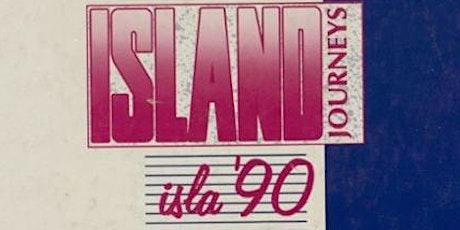 Mercer Island Class of 1990  Presents our 31st High School Reunion tickets