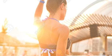 BLEU OC THURSDAYS 18+ / HOT GIRL SUMMER PARTY tickets