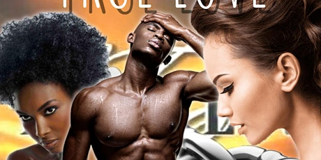 True Love - Stage Play VIRTUAL ONLY tickets
