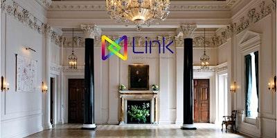 Link Pride Party
