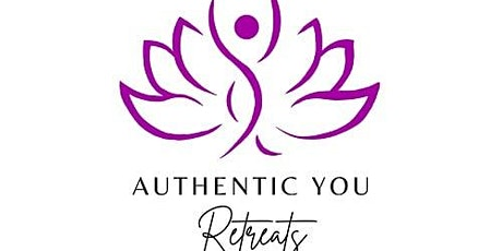 AUTHENTIC You Retreats - Soul Journey 2 tickets