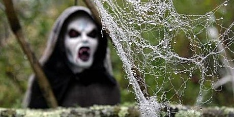 Night of Frights tickets