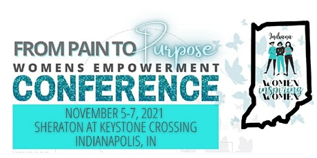 Indiana Women's Empowerment Conference tickets