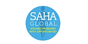 Saha Global's Fourth Annual Benefit